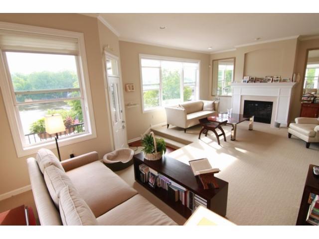 Rental Homes for Rent, ListingId:36372847, location: 301 W River Parkway Minneapolis 55401