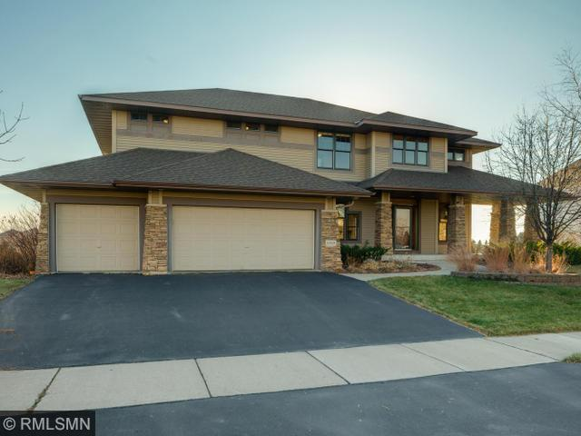Rental Homes for Rent, ListingId:36381498, location: 6569 Zircon Lane N Maple Grove 55311