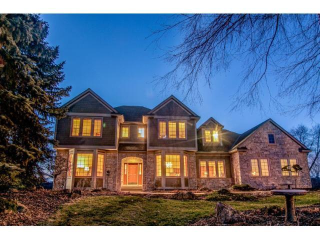 Real Estate for Sale, ListingId: 36381507, Woodbury,MN55125