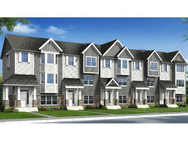 Real Estate for Sale, ListingId: 36381523, Champlin,MN55316