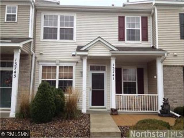 Rental Homes for Rent, ListingId:36381481, location: 13741 Atrium Avenue Rosemount 55068