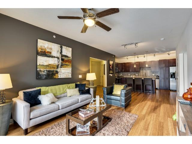 Rental Homes for Rent, ListingId:36381540, location: 2837 Dupont Avenue S Minneapolis 55408