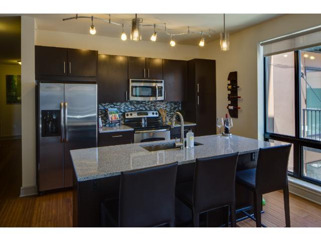Rental Homes for Rent, ListingId:36381519, location: 2837 Dupont Avenue S Minneapolis 55408