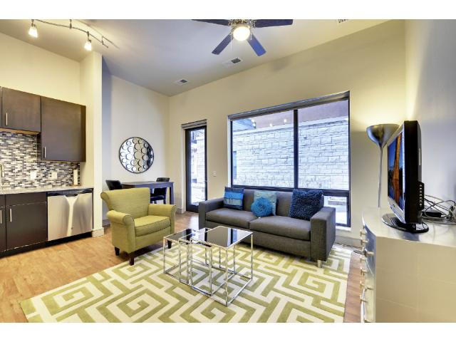 Rental Homes for Rent, ListingId:36381569, location: 2837 Dupont Avenue S Minneapolis 55408