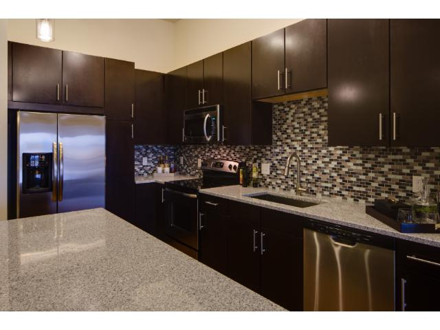 Rental Homes for Rent, ListingId:36381571, location: 2837 Dupont Avenue S Minneapolis 55408