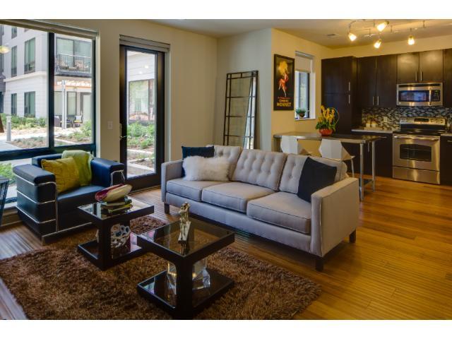Rental Homes for Rent, ListingId:36381517, location: 2837 Dupont Avenue S Minneapolis 55408