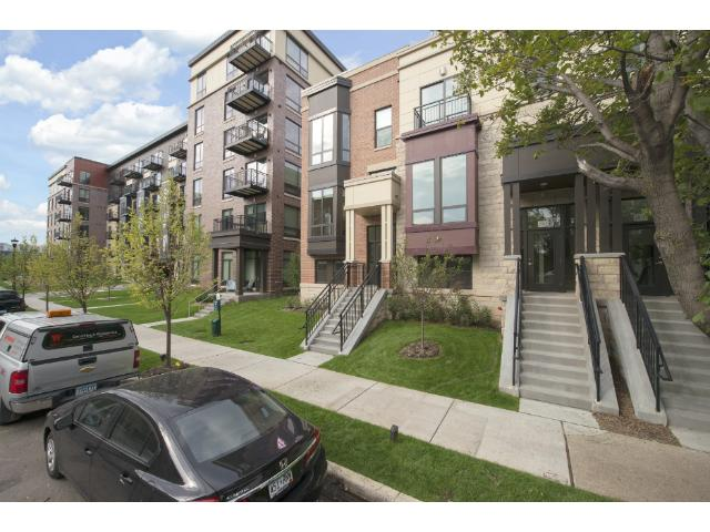 Rental Homes for Rent, ListingId:36381521, location: 2837 Emerson Avenue S Minneapolis 55408