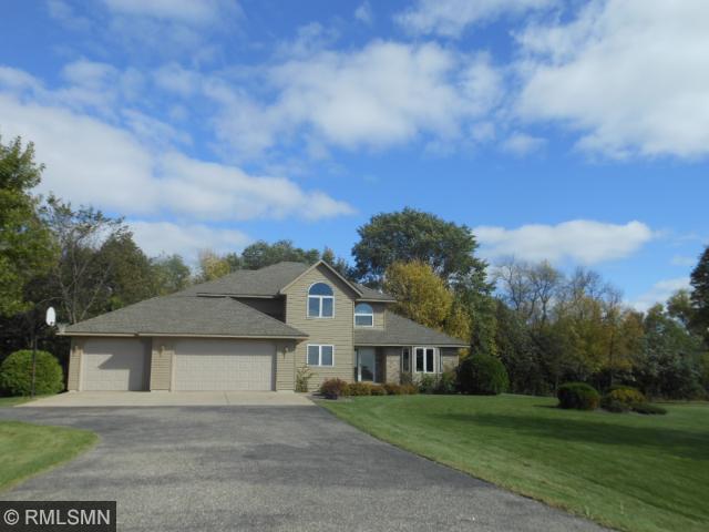 Real Estate for Sale, ListingId: 36382193, Hutchinson,MN55350