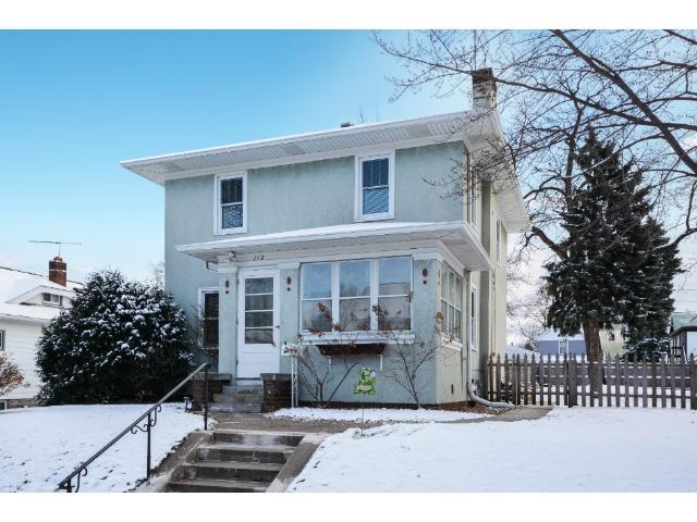 Real Estate for Sale, ListingId: 36398398, South St Paul,MN55075