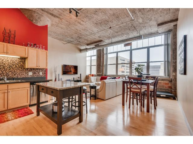 Rental Homes for Rent, ListingId:36403319, location: 521 S 7th Street Minneapolis 55415
