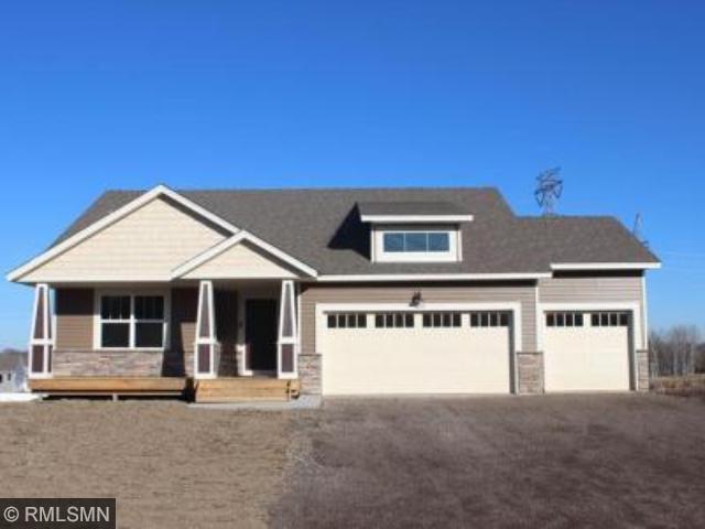 Real Estate for Sale, ListingId: 36411724, East Bethel,MN55092