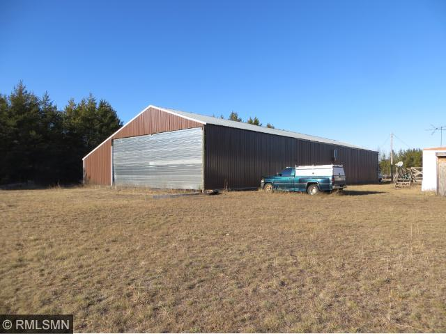 Photo of 2638 County Road 39  Rutledge  MN