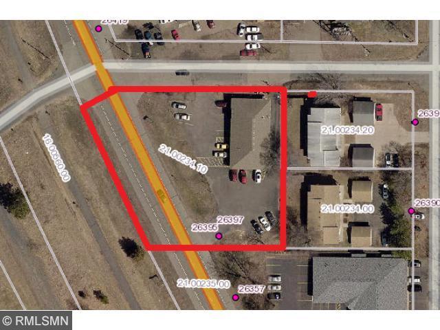 Real Estate for Sale, ListingId: 36424336, Wyoming,MN55092