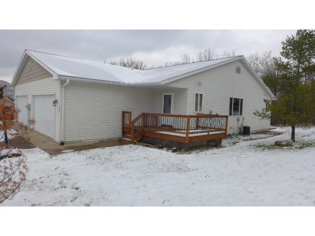 Real Estate for Sale, ListingId: 36416712, Spring Valley,WI54767