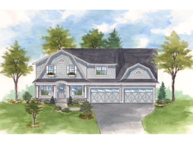 Real Estate for Sale, ListingId: 36424341, Woodbury,MN55129