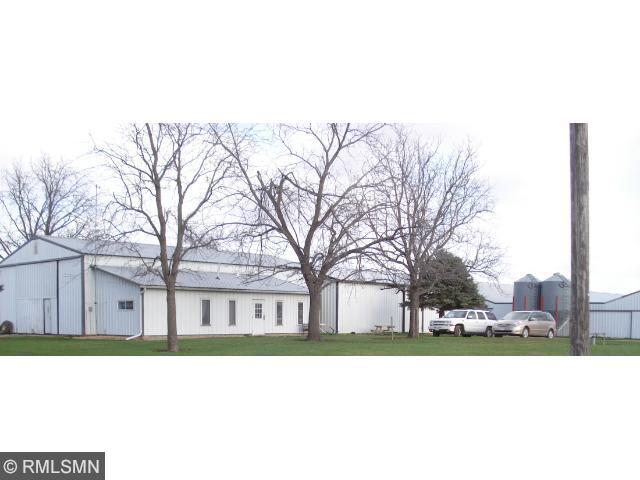 Real Estate for Sale, ListingId: 36416756, North Mankato,MN56003