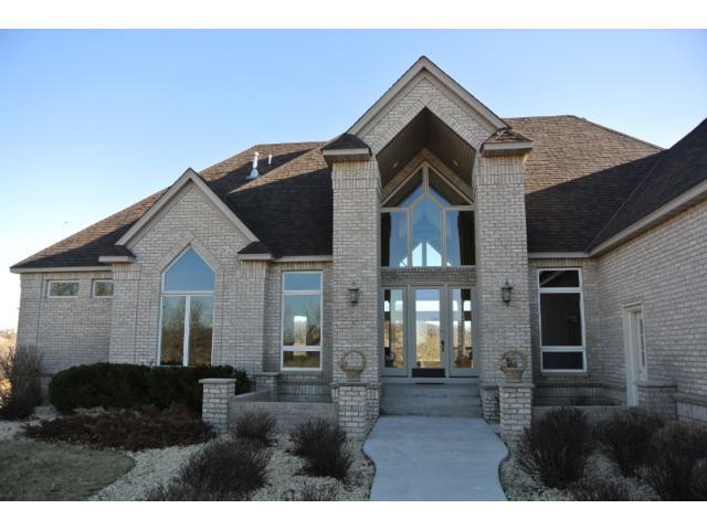 Real Estate for Sale, ListingId: 36430347, Dellwood,MN55110
