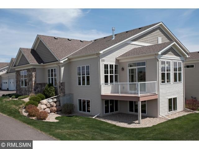 Real Estate for Sale, ListingId: 36453463, Forest Lake,MN55025
