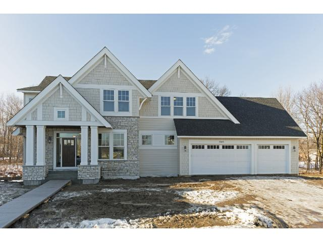 Real Estate for Sale, ListingId: 36442989, Maple Grove,MN55311
