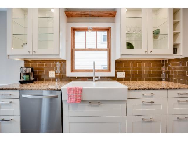 Real Estate for Sale, ListingId: 36442939, Champlin,MN55316