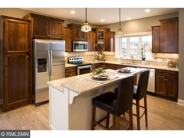 Real Estate for Sale, ListingId: 36453442, Forest Lake,MN55025