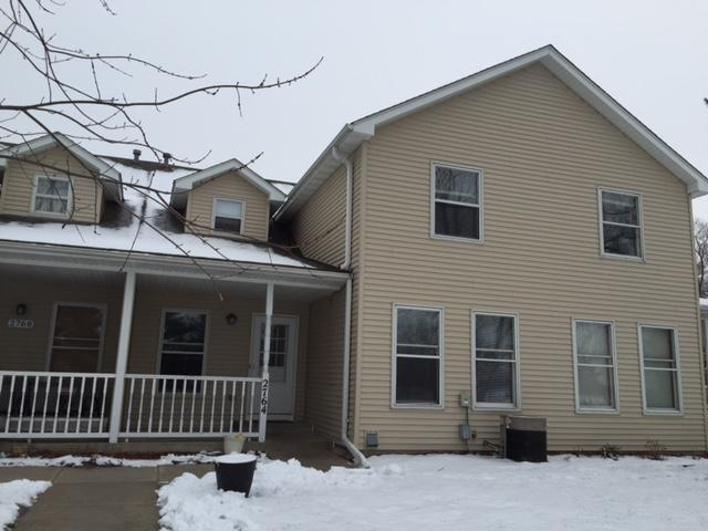 Rental Homes for Rent, ListingId:36456121, location: 2764 State Avenue Anoka 55303