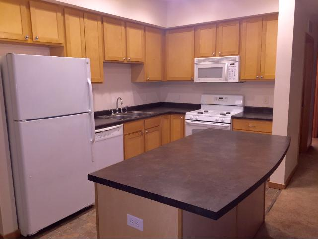 Rental Homes for Rent, ListingId:36456119, location: 2900 11th Avenue S Minneapolis 55407