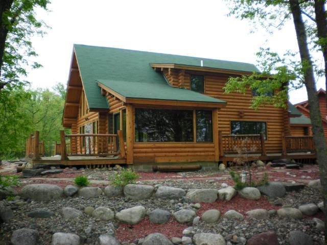 Real Estate for Sale, ListingId: 36460215, McGregor,MN55760