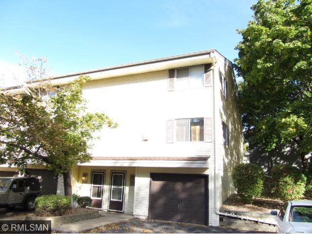 Rental Homes for Rent, ListingId:36460151, location: 2365 Dorland Lane E Maplewood 55119