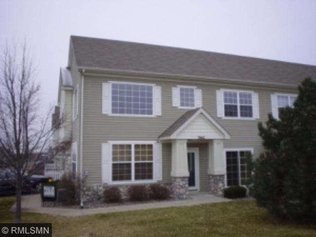 Rental Homes for Rent, ListingId:36468363, location: 7662 Bluebonnet Boulevard Chanhassen 55317