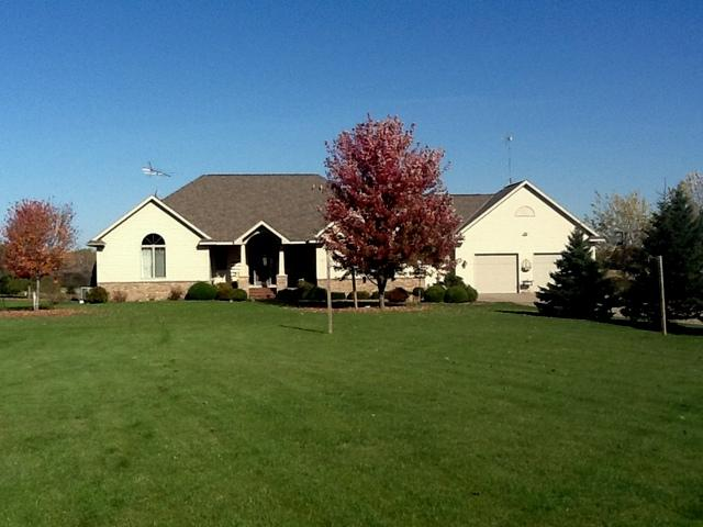 Real Estate for Sale, ListingId: 36485480, Pine City,MN55063