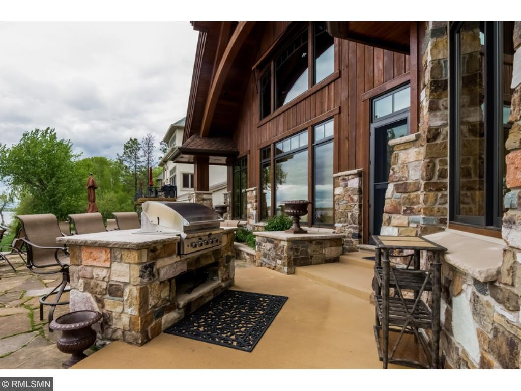 Real Estate for Sale, ListingId: 36485567, Forest Lake,MN55025