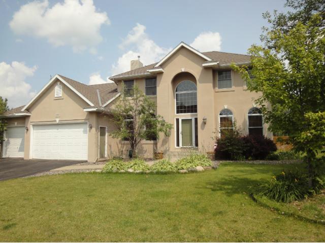 Rental Homes for Rent, ListingId:36485507, location: 3990 Everest Lane N Plymouth 55446