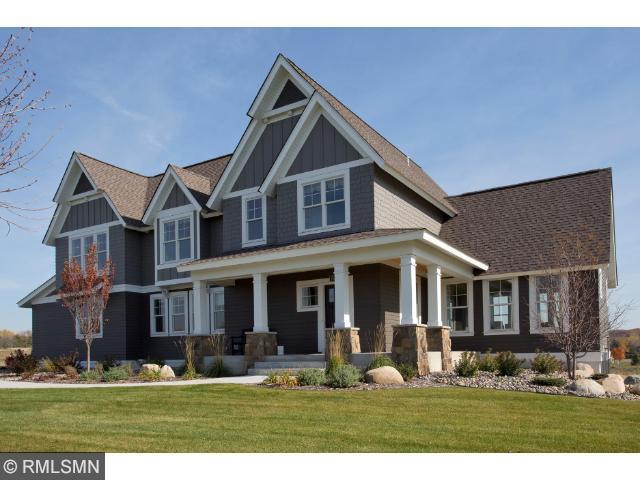 Real Estate for Sale, ListingId: 36498678, Woodbury,MN55129