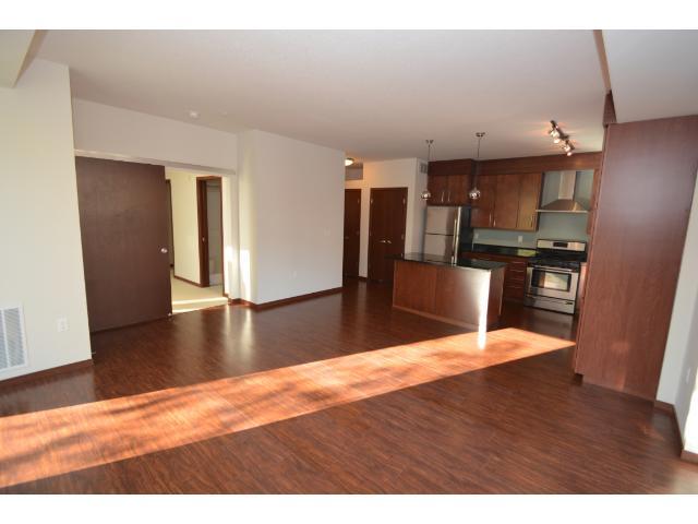 Rental Homes for Rent, ListingId:36505542, location: 415 Oak Grove Street Minneapolis 55403