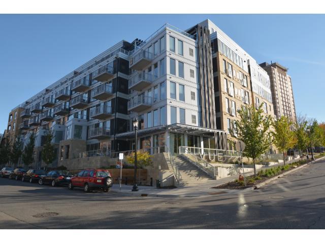 Rental Homes for Rent, ListingId:36505553, location: 415 Oak Grove Street Minneapolis 55403