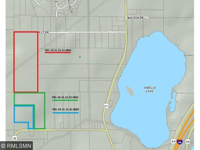 Real Estate for Sale, ListingId: 36498719, Lino Lakes,MN55014