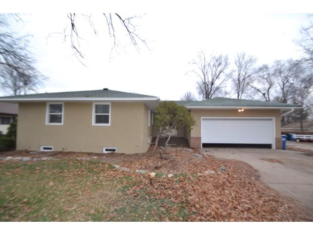 Rental Homes for Rent, ListingId:36505539, location: 2512 Maple Avenue Anoka 55303