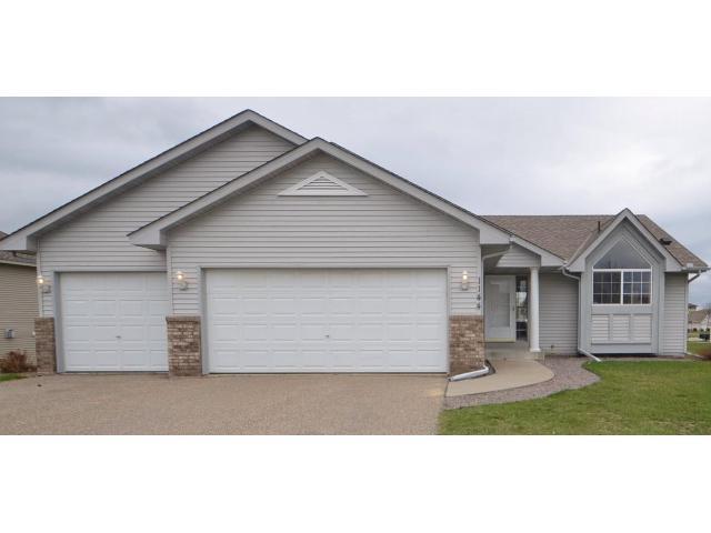 Rental Homes for Rent, ListingId:36505531, location: 1144 Dorothy Lane Elko New Market 55054