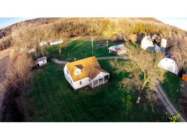 Real Estate for Sale, ListingId: 36523954, Cannon Falls,MN55009