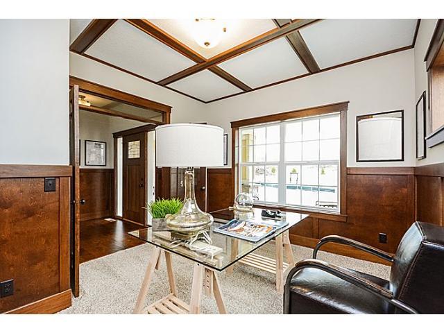 Real Estate for Sale, ListingId: 36523943, Savage,MN55378
