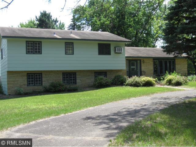 Real Estate for Sale, ListingId: 36535488, East Bethel,MN55011