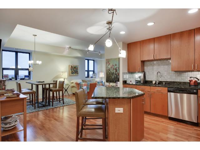 Rental Homes for Rent, ListingId:36539620, location: 100 3rd Avenue S Minneapolis 55401