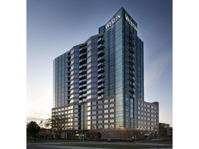 Rental Homes for Rent, ListingId:36549948, location: 3209 Galleria Edina 55435