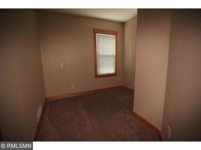 Rental Homes for Rent, ListingId:36555534, location: 511 W Franklin Avenue Minneapolis 55405