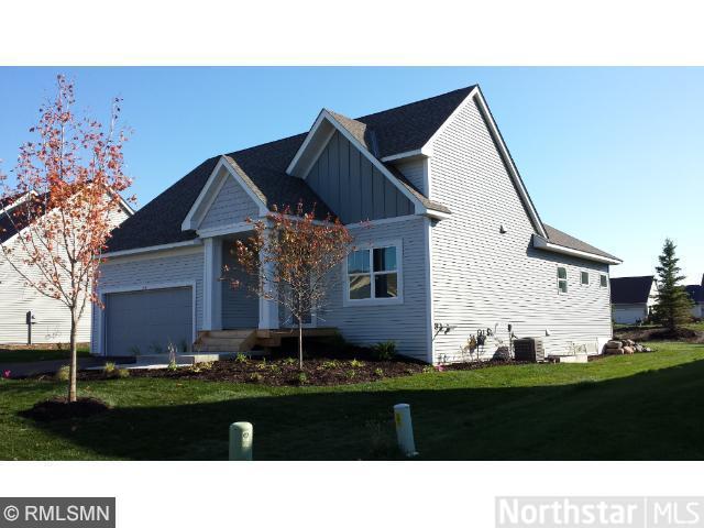 Real Estate for Sale, ListingId: 36572973, Maple Grove,MN55369
