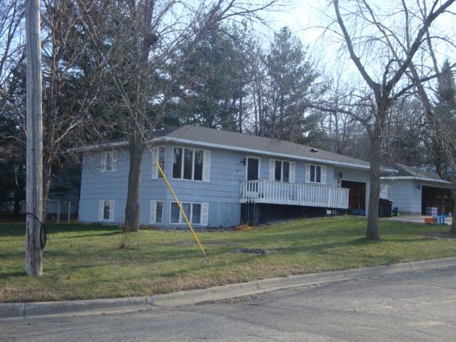 Real Estate for Sale, ListingId: 36586702, Belle Plaine,MN56011