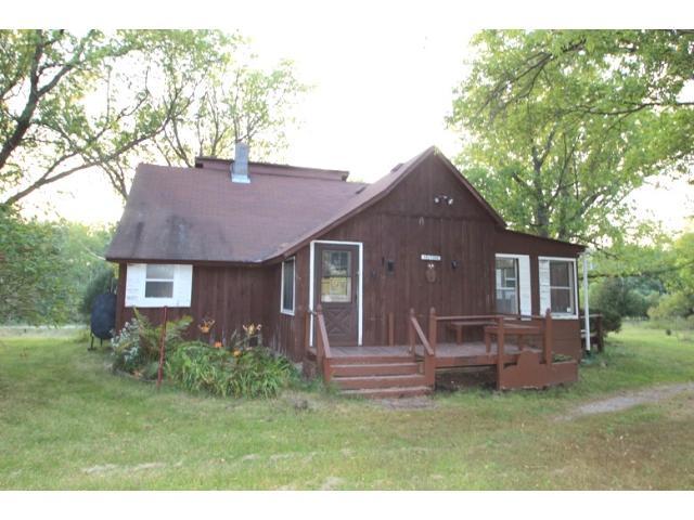 Real Estate for Sale, ListingId: 36586681, Shevlin,MN56676