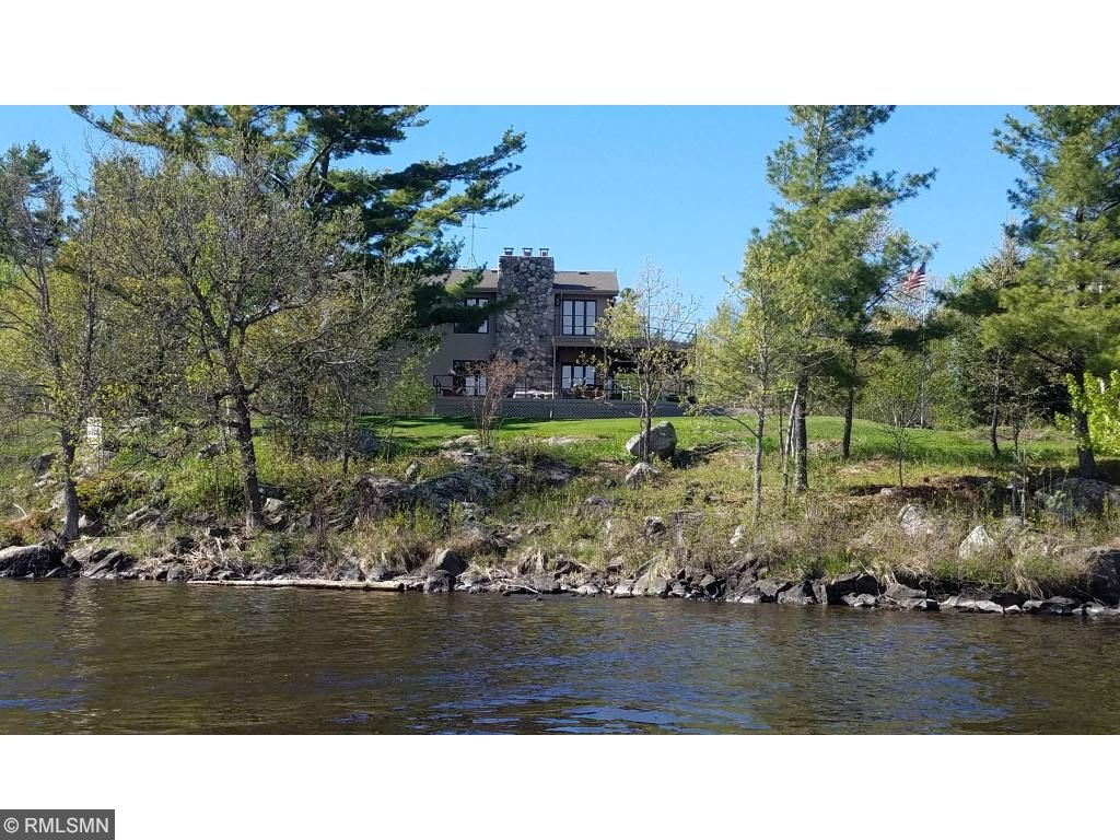 Photo of 2234 County Road 140  International Falls  MN