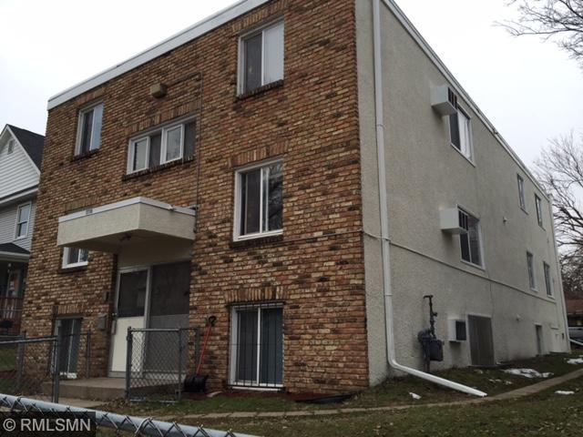 Real Estate for Sale, ListingId: 36604691, Minneapolis,MN55407